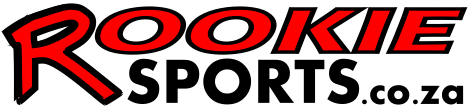 Rookie Sports