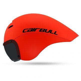 Cairbull VICTOR RookieSports.co.za Flash Orange