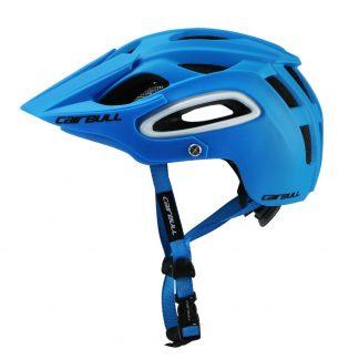 Cairbull AllTrace MTB Cycling Helmet