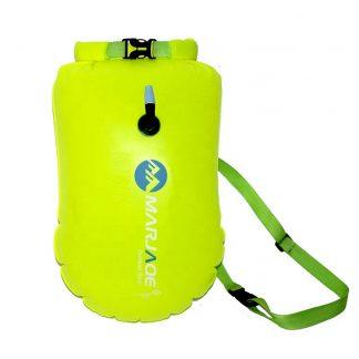 Fluir Swim Buoy Bag Large