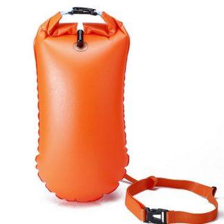 Fluir Swim Buoy Bag Medium