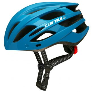 Cairbull Spark Three in One Cycling Helmet